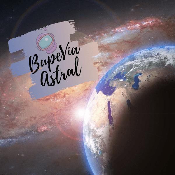 BupeVía Astral