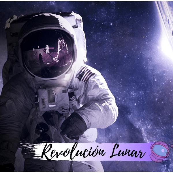 Revolución Lunar