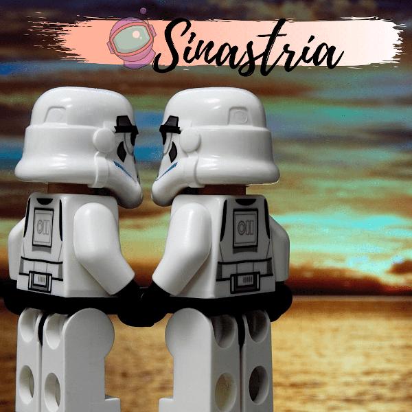 Sinastría